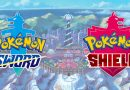 New Pokemon Games Announced for Nintendo Switch