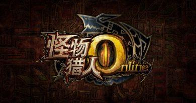 Monster Hunter Online Servers Shutting Down