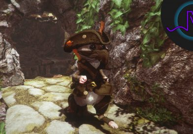 I FINALLY COMPLETED THE THIEF SET! – Ghost of a Tale – E29