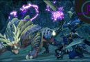Monster Hunter Rise PC Demo – Live With Xycor!